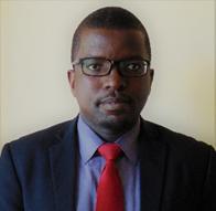 Andrew Mfune
