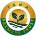 TAMA Farmers Trust